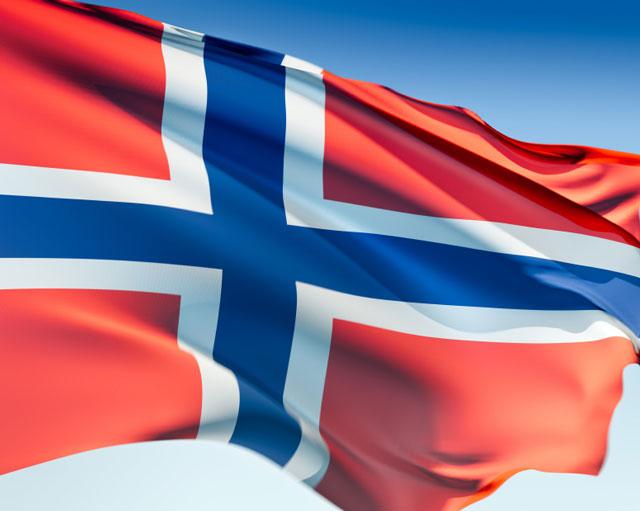 http://www.norwegian-flag.com/norwegian-flag-640.jpg